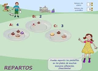 http://2633518-0.web-hosting.es/blog/manipulables/numeracion/repartos.html
