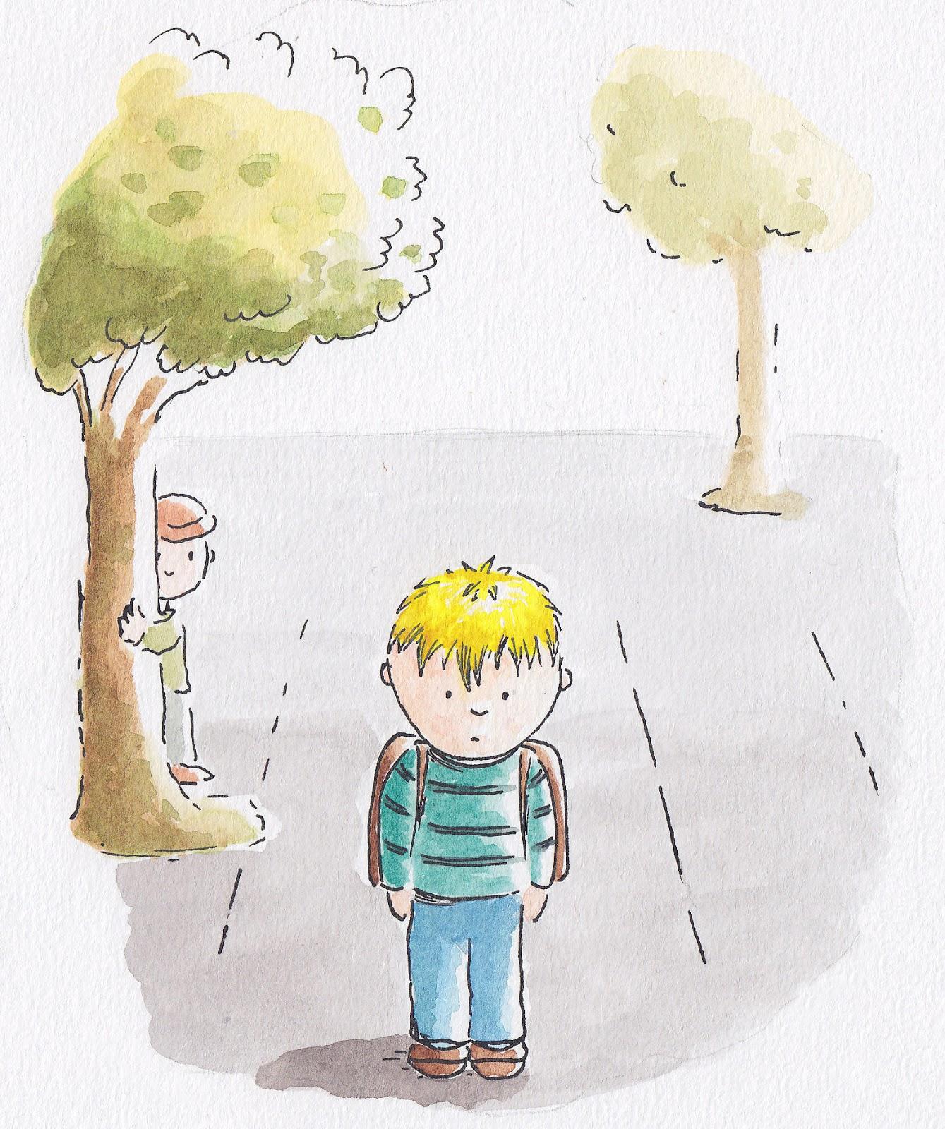 livre personnalisé expatrié jeunesse children illustration