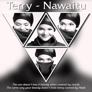 Download Terry  Shahab - Nawaitu
