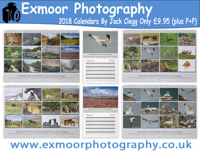 http://www.exmoorphotography.co.uk/f224833808