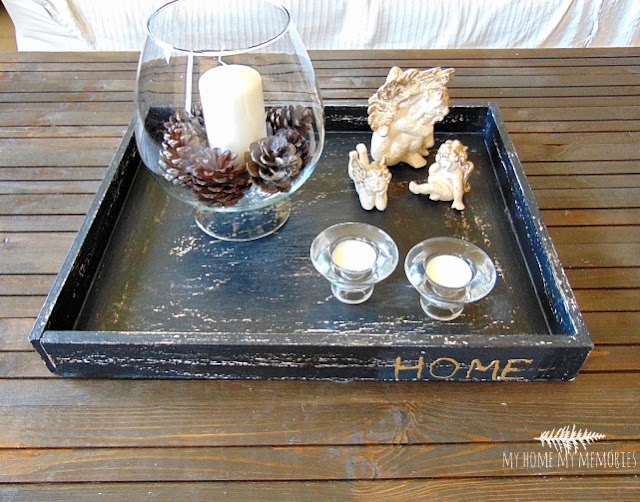 wooden-tray-painted-chalkh-paint