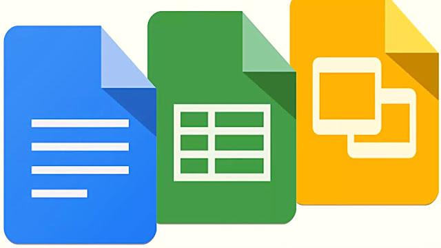 Doğrudan bir Google Dokümanı içinde bir kullanıcıdan bahsedin