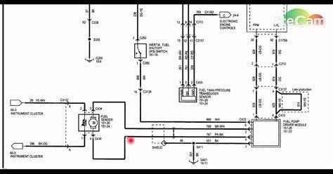 Wiring Diagram Blog: 2005 Ford Truck Wiring Diagrams