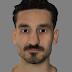 Gündoğan İlkay Fifa 20 to 16 face