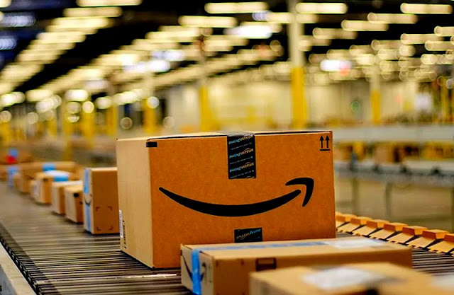 В чем основная разница между онлайн-арбитражом и дропшиппингом на Amazon?