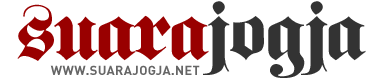 SUARAJOGJA.NET