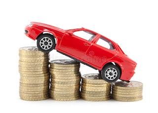 Carros e Marcas - Os 10 carros mais caros de 2015