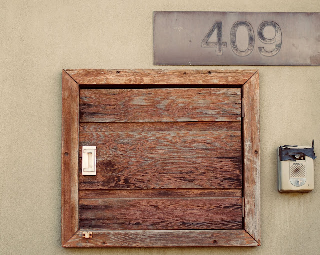 ipv6 address size, ipv6 header format