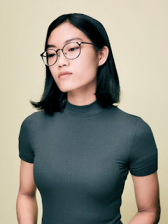 Carol Nguyen Age, Wiki, Biography, Height, Instagram, Nationality, Boyfriend