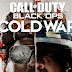 Call of Duty: Black Ops Cold War Release On November