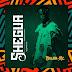 AUDIO | Balaa MC - Shegua | Mp3 DOWNLOAD