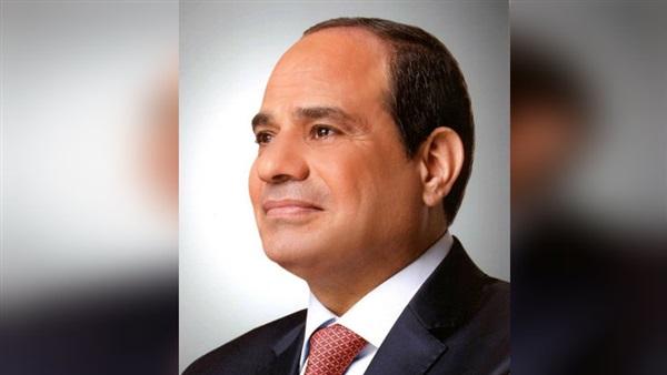 الرئيس السيسي يصدر 3 قرارات جمهورية هامة