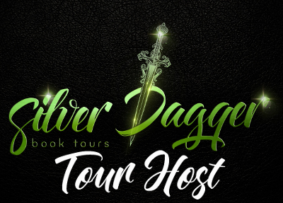 Master Host for Silver Dagger Book Tours