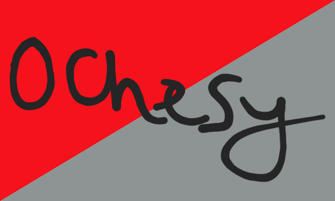 OCHESY