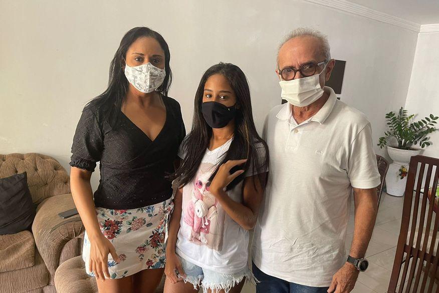 Rio Branco abre 12 pontos de vacinação contra a Covid-19