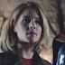 ¿Vuelve Felicity para el final de Arrow? Emily Bett Rickards contesta