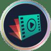تحميل برنامج Movavi Slideshow Maker لأجهزة الويندوز مفعل