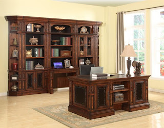 http://www.homecinemacenter.com/Home-Office-Furniture-Home-Cinema-Center-s/82.htm
