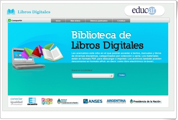 http://bibliotecadigital.educ.ar/categories/