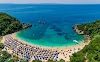 Σαρακήνικο -Η παραλία στην Πάργα που αξίζει να ανακαλύψετε... ( Φωτό )