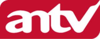 tips trik cara mendaftar menjadi artis di ANTV pesbukers