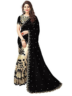 https://www.amazon.in/gp/search/ref=as_li_qf_sp_sr_il_tl?ie=UTF8&tag=fashion066e-21&keywords=Navabi Export Georgette Saree With Blouse Piece (Ms1264_01_Multi-Coloured_Free Size)&index=aps&camp=3638&creative=24630&linkCode=xm2&linkId=e9fd292a862a428547e1f6de774d3e8b