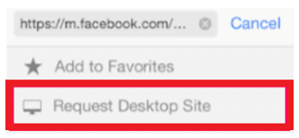 Www%2BFacebook%2BCom%2BDesktop%2BSite%2BLogin