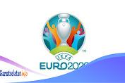 Jadwal Lengkap Babak 16 Besar Euro 2020- Musim 2021