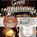 【YOKOHAMA】GOSPEL CONCERT & WORKSHOP