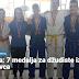 Srbija: 7 medalja za džudiste iz Lukavca