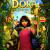 Dora and the Lost City of Gold (2019) BluRay Multi Audio [Tamil + Telugu + Hindi + Eng] 720p HD Esub