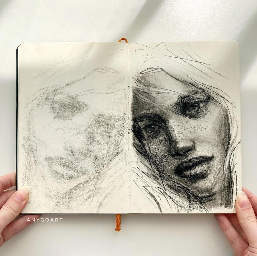 01-Duality-in-people-Anna-www-designstack-co