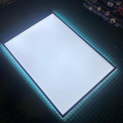 pantalla-de-luz