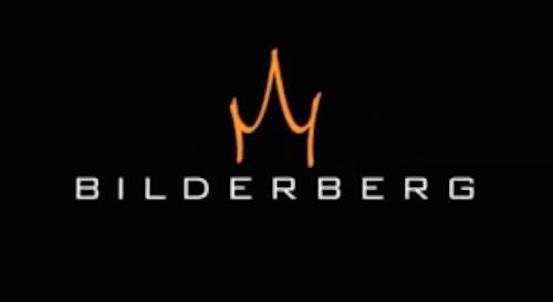 """52fe02ea218af """"Bilderberg nunca teve tanto poder em Portugal"""""""
