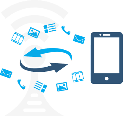 تحميل برنامج MobileGo