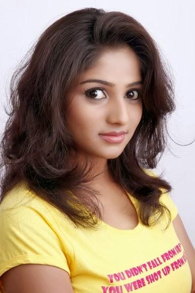 Rachita Ram New Photo Kannada Actress - Bolly Actress Pictures-4385