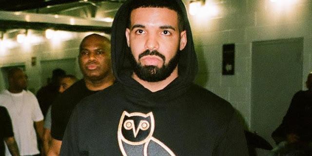 Drake pode lançar novo álbum ainda neste ano