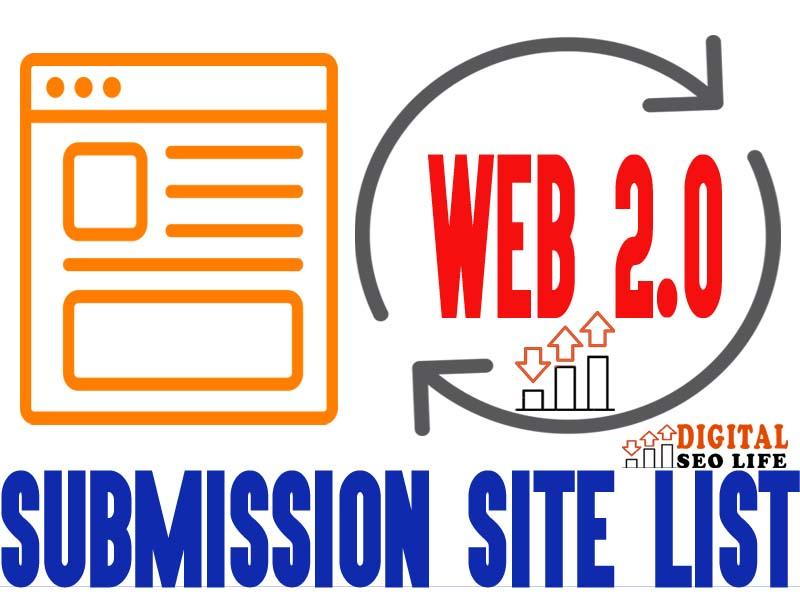 web-2-0-submission-site-list