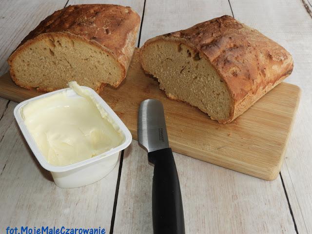 Chleb na piwie - CZYTAJ DALEJ