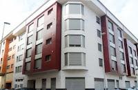 piso en venta calle cabo san antonio castellon fachada
