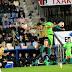 Fútbol | El Barakaldo cae derrotado por el Mirandés en octavos de la Copa RFEF