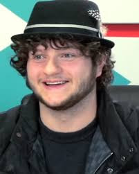 Skydoesminecraft Biography , Wife Age, Son & Net Worth: Is He Post Malone's Friend?