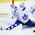 Trade Rumor: Florida Panthers Interested In Toronto Maple Leafs Veteran Goaltender