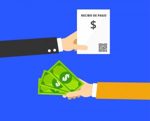 ¿Para qué sirven los comprobantes de pago?