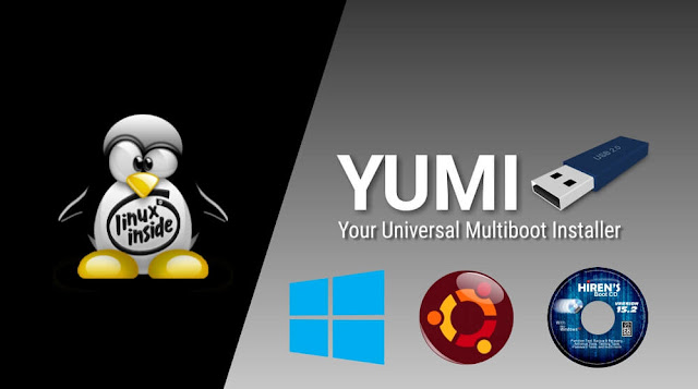 Download Software Yummi 2017 Full Version - Kumplit Software