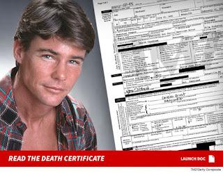 Airwolf Star Jan-Michael Vincent Dies At 74 After Suffering Cardiac Arrest