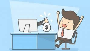 make-money-by-writing