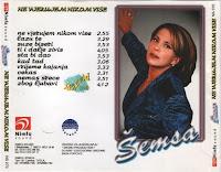 Semsa Suljakovic -Diskografija R-5878248-1405198973-4237.jpeg