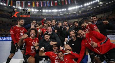 نتائج المصريين في منافسات أولمبياد طوكيو في اليوم الأول يوم السبت