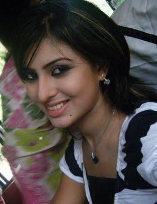 bangladeshi model sex video